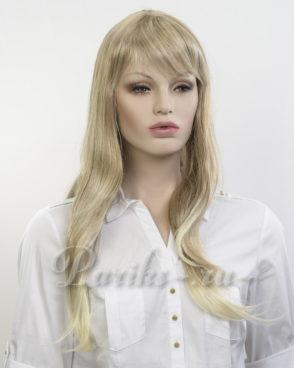 Парик модель; 1598L длинный 80см, прямой. Lovely Hair Collection