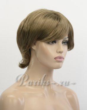 Парик модель; 3149. средней длины. «Elegant hair collection»