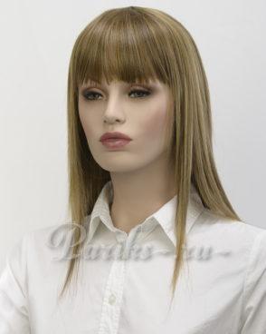 Парик модель; 4593AT из термо волокна. Lovely Hair Collection