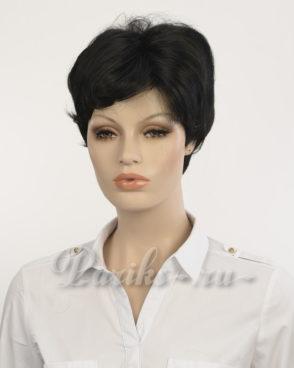 Парик модель; 601AT из термо волокна. Lovely Hair Collection