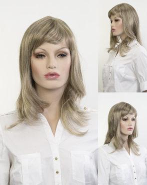 Парик модель; Marianna, длинный (75-80 см). «Elegant hair collection»