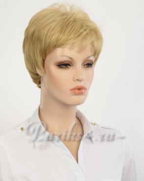 Парик модель; 3390AT, из термо волокна. Lovely Hair Collection