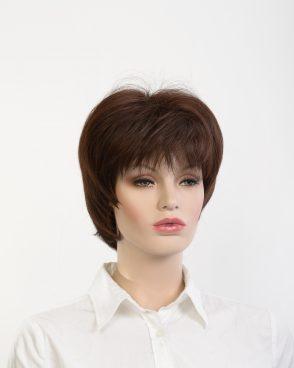 Парик модель; 3343AT из термо волокна. Lovely Hair Collection