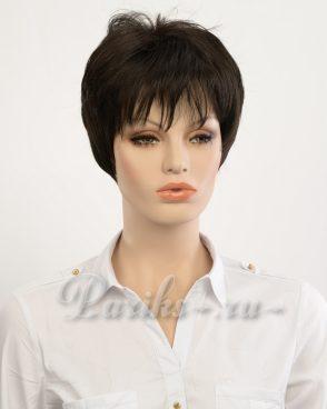 Парик модель; Madren, из термо волокна. Lovely Hair Collection