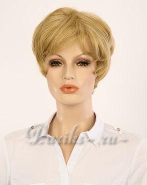 Парик модель; JE 337 с моно вставкой, ручной работы. Lovely Hair Collection