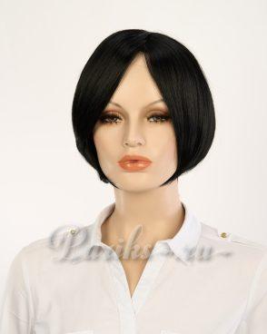 Парик модель; JE 339 с моно вставкой, ручной работы. Lovely Hair Collection