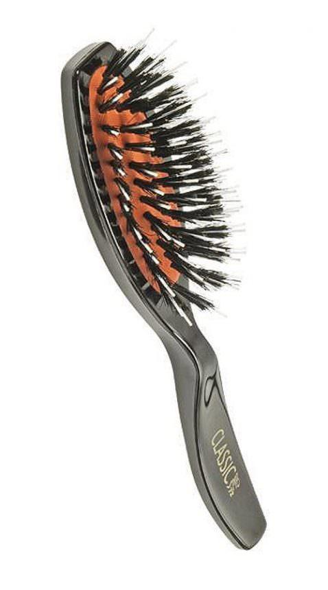 Расчёски для нарощенных волос