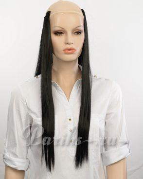Набор прядей (8 шт.) модель; Mystic Hair Clips